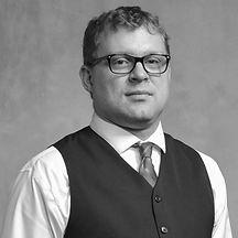 Jake Kiehl, Founder & CEO of Kiehl Northwest