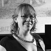 Kristy King - Chief Financial Officer of Kiehl Northwest