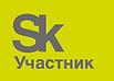 Sk_resident_2[2] [преобразованный]-01.png