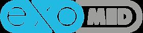 EXOMED-logo-01.png