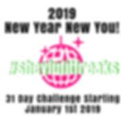 2019 New Year New You Challenge.jpg
