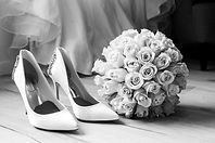 wedding-preparation-313707_BW.jpg