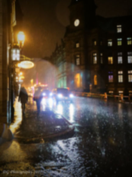Old Quebec Rainy Night.jpg