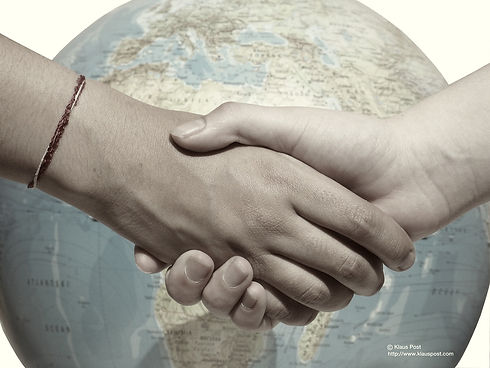World Peace_edited.jpg