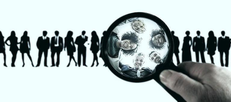 target-group-3460039_640_edited.jpg