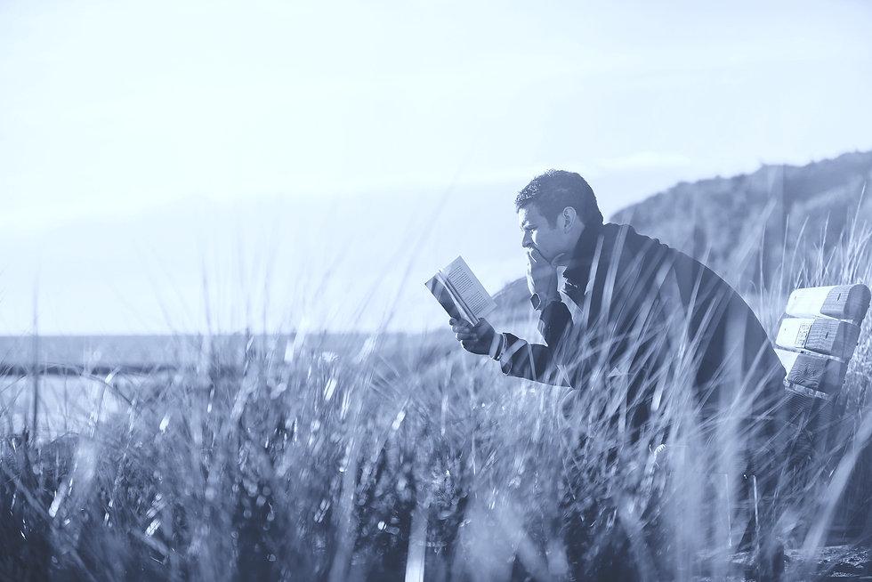Reading in a meadow_edited_edited.jpg