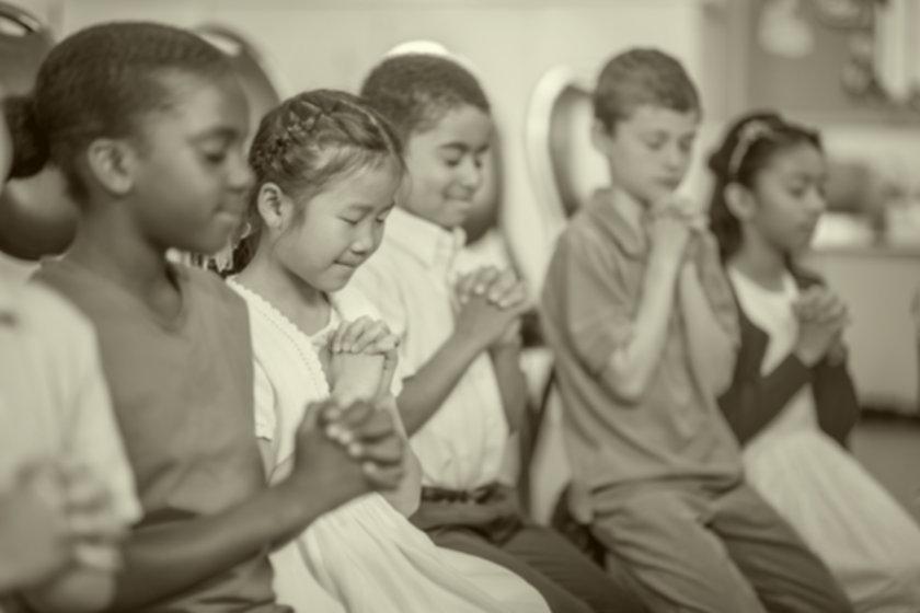 Kids in Church_edited.jpg