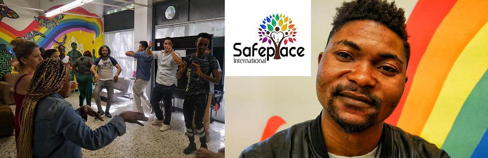PP Safe Place .jpg