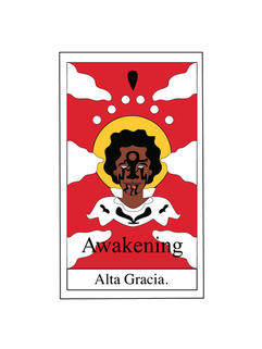 Alta-Gracia.jpg