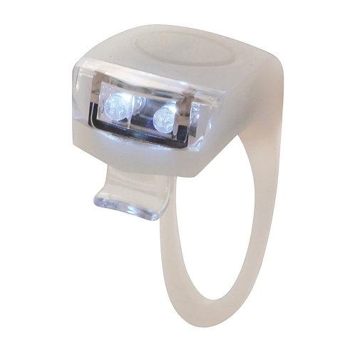 Lumière clignotante, Avant Torch, White Bright Flex 2