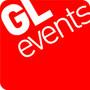 Gl-events-logo-e1542957932828.jpeg