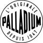 PalladiumLogo.jpg