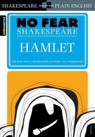 No Fear Shakespeare - Hamlet