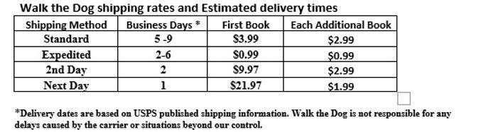 shipping rates.jpg