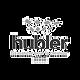 logo Hubler