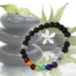 bracelet 7 chakras.JPG