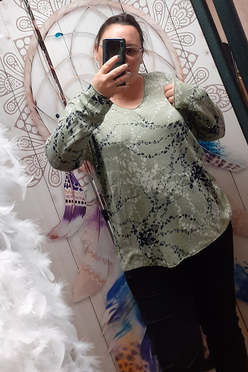Top / Grande taille