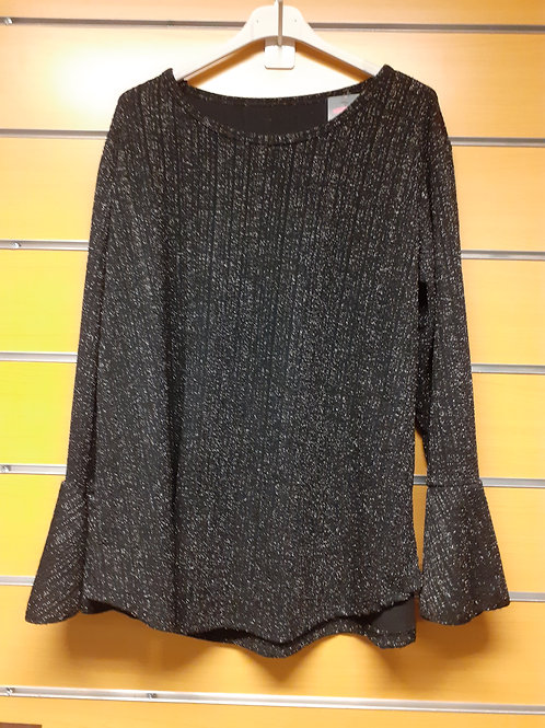 Pull grande taille 44/48