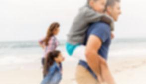 Family at a Beach_edited_edited.jpg