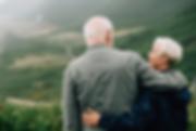couple-daylight-elderly-1589865_edited.png