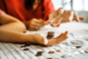 adult-banking-blur-1288483.png