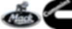 logo_mack_cummins.png