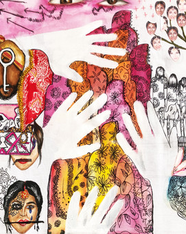 India's Rape Culture