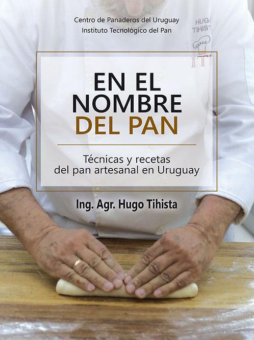 En el Nombre del Pan