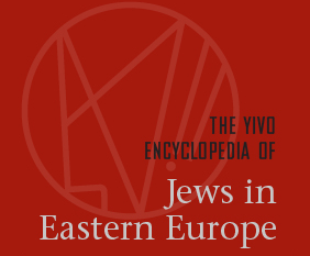 YIVO Encyclopedia