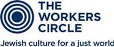New Workers Circle logo.png