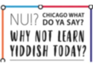 2019 yiddish class slider.jpg