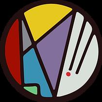 yivo-logo.png