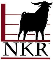 NKR Logo-color-medium.jpg