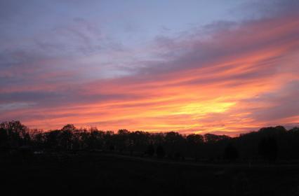 Tn sunset.jpg
