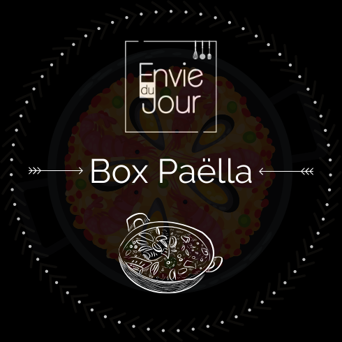 Copie de BOX PAELLA.png