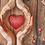 Thumbnail: Menu St-Valentin