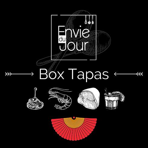 BOX TAPAS.png