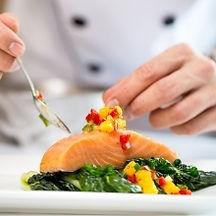 _Nous cuisinons pour vous.jpg