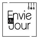 logo_evdj.jpg