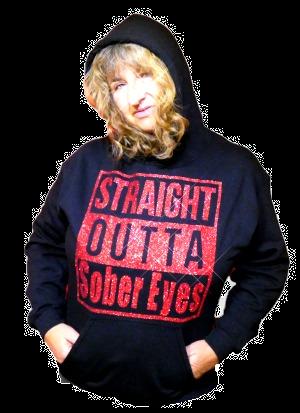 Hoodie Heavy Blend Pullover Gildan