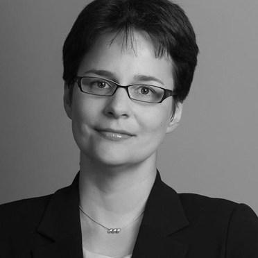 Silke Goldberg