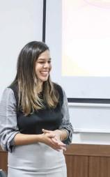 Dahiana Goris