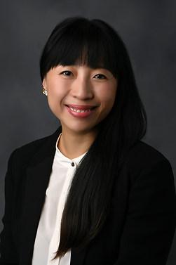 Tze-wei Ng