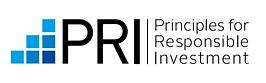 PRI holding logo.PNG