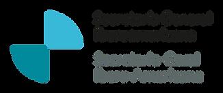 logotipo_editable.png