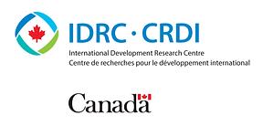 IDRC new.png
