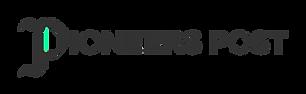 Pioneers Post logo.png