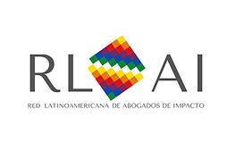 RLAI Logo (3).png