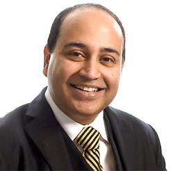 Ranajoy Basu