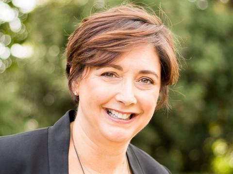 Elizabeth Tirone